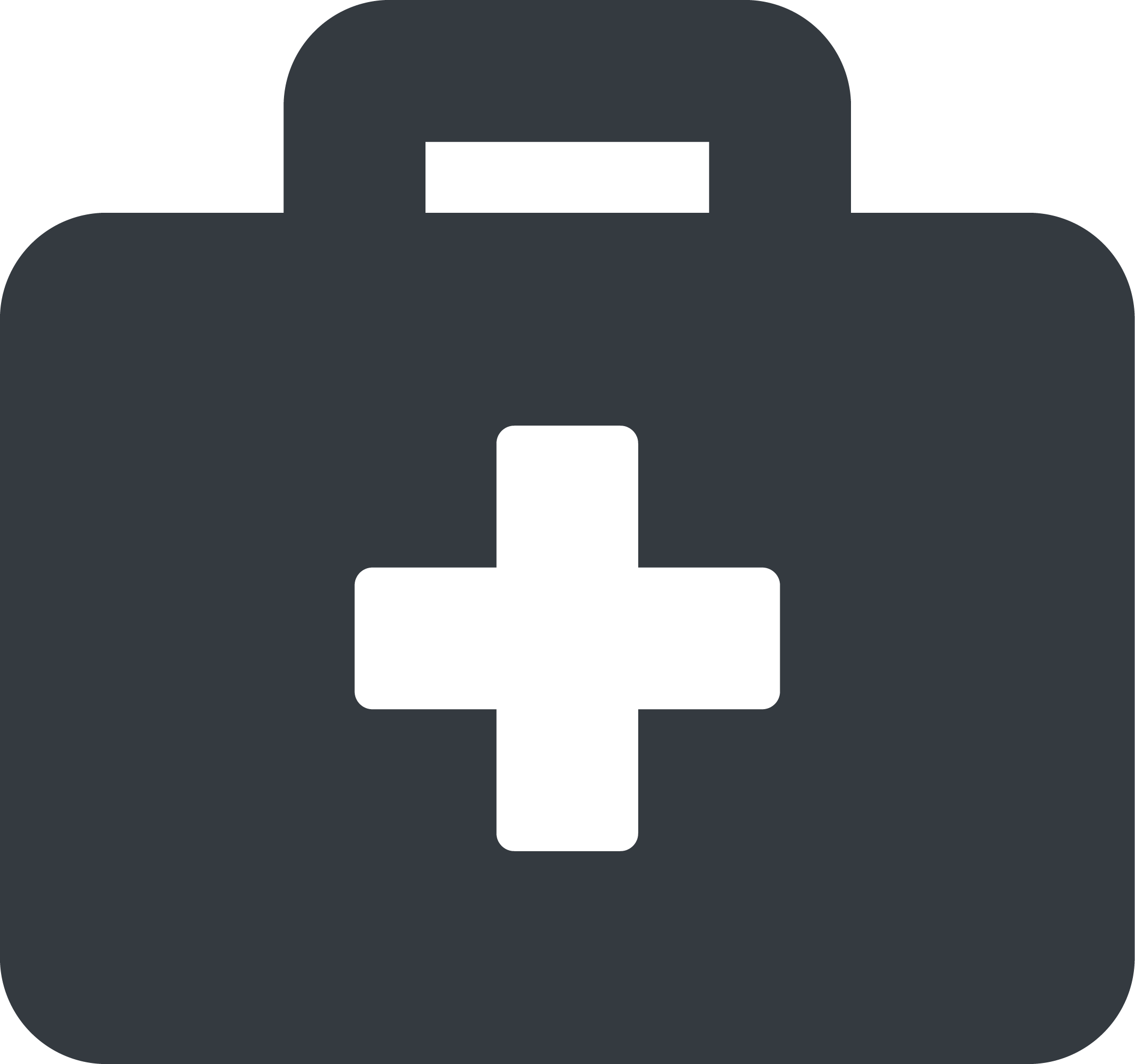 briefcase-medical-solid.png