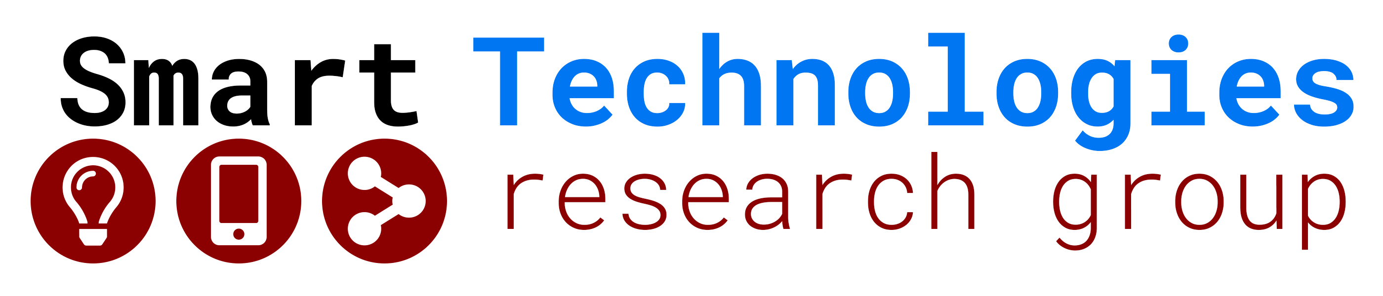 Smart Technologies research group